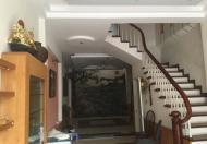 VIP MP Hồ Đắc Di, 9 tầng, thang máy 18 phòng view mê ly, kinh doanh đỉnh cao