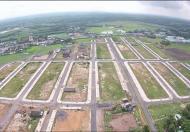 Đất Long Thành, Quốc Lộ 51, sân bay Long Thành, 0933.791.950