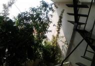 Bán nhà mặt phố Ái Mộ 93m2, 5 tầng, mặt tiền 5.5m, 12.7 tỷ