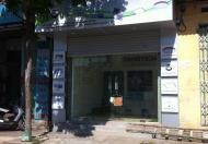 Cho thuê các mặt bằng kinh doanh, nhà mặt phố trung tâm Q. Hoàn Kiếm DT 150m2, 250m2, 350m2 MT 15m