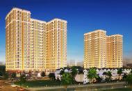 Bạn đang tìm kiếm căn hộ để định cư hoặc có khả năng đầu tư sinh lời