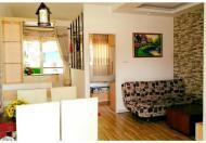 Bán căn hộ ở liền giá rẻ chỉ với 745tr/căn mặt tiền đường ở Thủ Đức