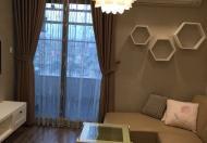 Căn hộ chung cư Star City cho thuê 60m, 1PN, đồ cực đẹp giá 12 triệu/th