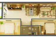 Mở bán dự án căn hộ chung cư Bắc Từ Sơn