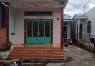 Bán nhà cấp bốn, sổ riêng, tại Nguyễn Bình, gần cầu Bà Sáu. trường học Lê Lợi