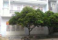 Bán nhà đường lớn đường Cây Trâm, P. 9, Q. Gò Vấp, DT: 10mx6.2m