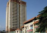Bán căn hộ chung cư tại Bình Tân, Hồ Chí Minh, diện tích 83m2 giá 1.5 tỷ