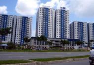 Bán căn hộ chung cư tại Quận 8, Hồ Chí Minh diện tích 105m2 giá 1.53 tỷ