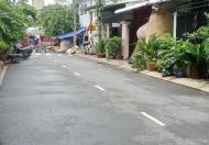 Bán gấp nhà MT đường số 9 Lý Phục Man, Phường Bình Thuận, Quận 7