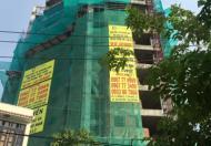 Bán căn hộ khang gia ngay chợ Phạm Thế Hiển, Q.8 diện tích 55m2 giá 900 tr đã VAT, LH: 0901454966