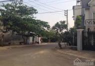 Đất quận Gò Vấp đã có sổ hồng riêng, cách mặt tiền đường 50m Nguyễn Văn Lượng
