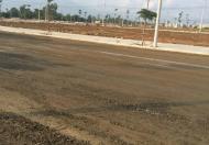 Đất đường 7.5m tại đường Số 3 Hòa Hiệp với giá 320 triệu/1 lô