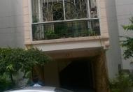 Cần bán gấp nhà cây quýt khu đô thị Văn Khê, Lê Văn Lương KD, Hà Đông, 48mx 4,5 tầng full nội thất