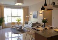 Bán gấp căn hộ Lexington Q2, 3 PN, 101m2, giá 3,55 tỷ, có nội thất, vào ở ngay. LH: 0909.038.909