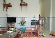 Happy Home Bình Dương- Nhà giá rẻ trung tâm Bến Cát