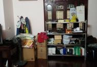 Cần bán gấp căn biệt thự Làng Quốc Tế Thăng Long, DT 240m2, MT 8m