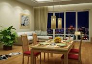Bán suất ngoại giao chung cư khách sạn cao cấp Royal Park Bắc Ninh