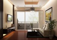 Tại sao Tân Bình luôn thu hút khách hàng đầu tư 60m2, 2 PN, 2 WC giá 1 tỷ LH 0937706862
