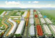 Bán đất KĐT Phú Lộc 1+2, Hoàng Văn Thụ, TP Lạng Sơn
