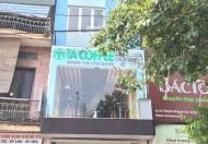 Bán nhà mặt phố Tô Vĩnh Diện – Hà Nội 85m2, MT 7m, 13.8 tỷ, kinh doanh