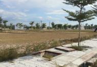 Bán đất sau lưng trường Đại Học Nội Vụ, cách chợ Điện Ngọc chỉ 200m, hạ tầng hoàn chỉnh