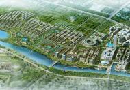 Bán đất nền FPT City Đà Nẵng – giá 670 triệu/ nền