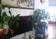 Cần bán căn hộ chung cư Him Lam Nam Khánh Q 8 dt 98 m, 3 phòng ngủ, 2wc, giá 2.1 tỷ
