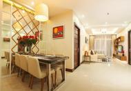 Bán căn hộ Him Lam, Q. 6, HCM, 02 phòng ngủ, giá từ 2 tỷ - LH: 0912 202 209
