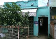 Cho thuê nhà trọ, phòng trọ tại phường 1, TP. Cao Lãnh, Đồng Tháp, DT 16m2, giá 800k/th