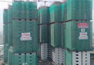 Suất ưu đãi căn 2PN 73.29m2 tại căn hộ Nhật Bản, tháng 3/1017 nhận nhà. LH: 0918585887