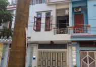 Bán nhà phân lô 50m2 x 4 tầng khu đô thị La khê, đường Lê Trọng Tấn, quận Hà Đông, nhà rất đẹp