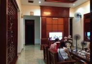 Cần bán biệt thự cao cấp khu Đỉnh Long Thành Phố Hải Dương