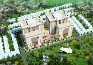 Mở bán dự án nhà thu nhập thấp Từ Sơn, Bắc Ninh
