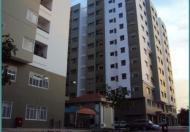 Bán căn hộ chung cư tại Quận 8, Hồ Chí Minh diện tích 81m2 giá 1.8 tỷ