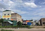 Bán đất đấu giá Vạn Phúc, Hà Đông dt: 65m2, 70m2, sổ đỏ, giá chỉ từ 3 tỷ/lô