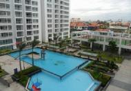 Cần bán gấp căn hộ Hoàng Anh Gia Lai 3 100m2, 2 PN, chính chủ