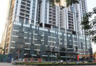 Mở bán kiot, trung tâm thương mại tòa CC2 New Skyline, Văn Quán, Hà Đông. LH: 0932.695.825