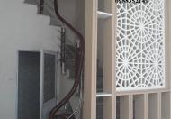 Bán nhà Kiến Hưng-Bà triệu, giá 1.75 tỷ-36m2, đường rộng 2.7m, SĐCC