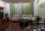 Bán nhà 5 tầng Nguyễn Văn Lộc, Mỗ Lao, Hà Đông, nhà đẹp giá rẻ bất ngờ giá 10.7 tỷ. LH 0934550556