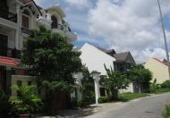 Bán đất nền dự án KDC Văn Minh, Đường Mai Chí Thọ, P. An Phú, Quận 2, gía 43tr/m2. LH 0918486904