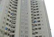 Bán chung cư An Lạc, Hà Đông cực rẻ giá 14 triệu/m2