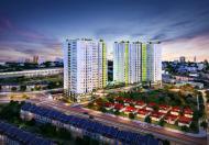 CĐT Hưng Thịnh mở bán Lavita Garden ngay ga Metro ngã tư Bình Thái, giá 1,1 tỷ/căn. LH 0909124939