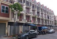 Bán nhà liền kề An Lạc, Hà Đông cực rẻ DTXD 236m2 x4 tầng, giá 3,9 tỷ