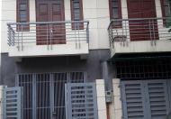 Bán nhà liền kề Hà Đông DTXD 220m x4 tầng cực rẻ, giá 3,2 tỷ