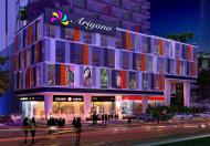 Ariyana Smart Condotel Nha Trang, nghỉ dưỡng và đầu tư thông minh