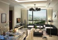 Bán gấp biệt thự 4 tầng, mặt tiền 23m, lô góc ngõ 276 Nghi Tàm, Hồ Tây