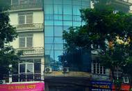 Cho thuê văn phòng tại phường Quốc Tử Giám, Đống Đa, Hà Nội