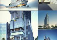 Condotel AB Central Square Nha Trang, giá tốt, cam kết lợi nhuận khủng nhất khu vực