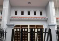 Bán gấp nhà mặt tiền Đinh Bộ Lĩnh, P26, Bình Thạnh 4x20m, cấp 4