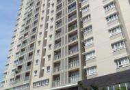 Cần bán gấp căn hộ chung cư An Phú ( Block mới ) . Xem nhà liên hệ : Trang 0938.610.449 – 0934.056.954